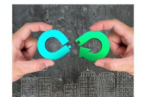 thumbnails Circular Economy as a Driver to Sustainable Businesses