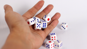 thumbnails Skill or Luck: Which is More Important for Success?