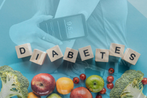 thumbnails The Use of Technology in Managing Diabetes