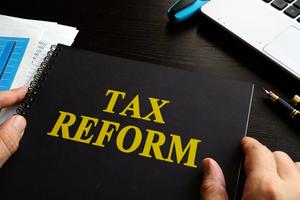 thumbnails Indonesia Tax Reform Webinar